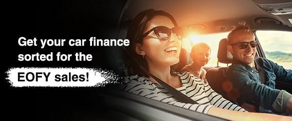 car - EOFY Car Sales - don't miss out