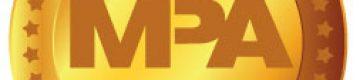 MPA_award
